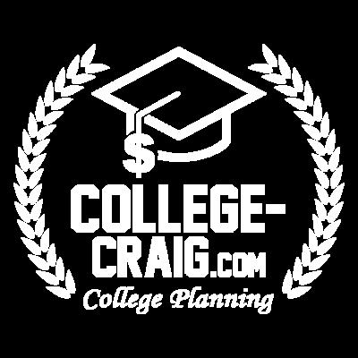 CollegeCraig_LogoWhite-03-400x400